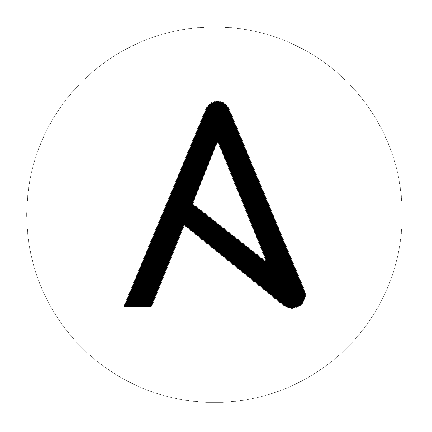 19 Using Custom Logos In Ansible Tower Ansible Tower