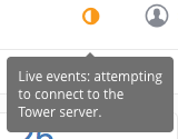 _images/ki-tower-connect-error.png