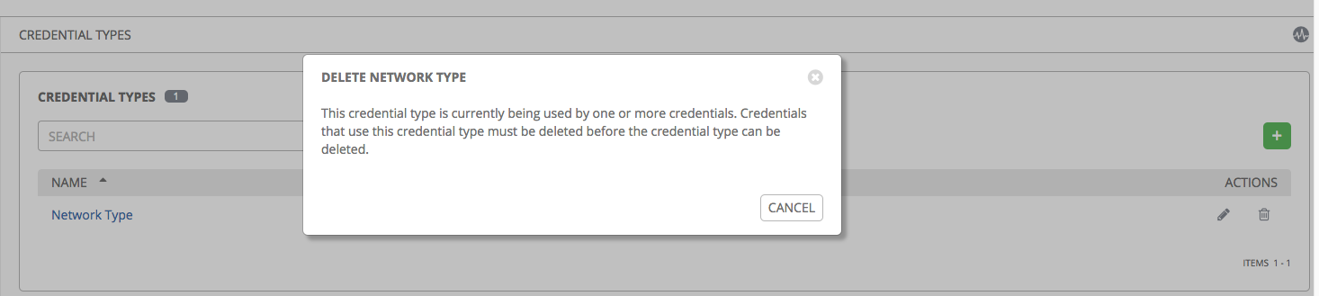 _images/credential-types-delete-confirmation.png