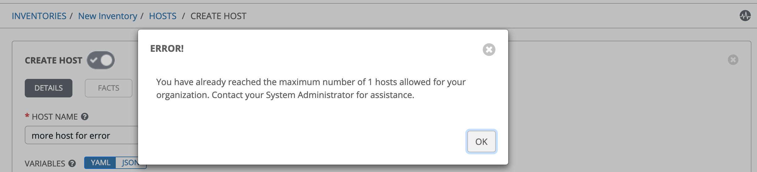_images/organizations-max-hosts-error.png