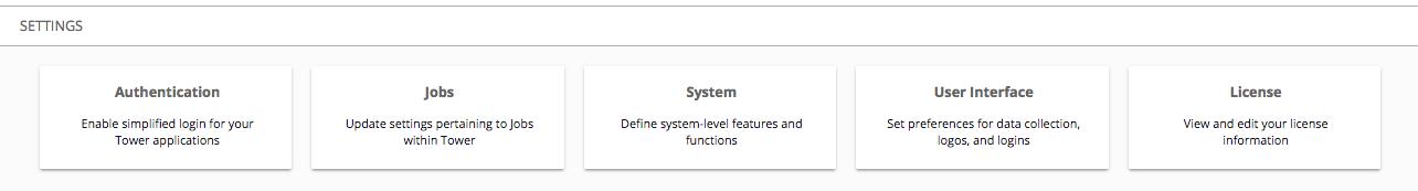 _images/ug-settings-menu-screen.png