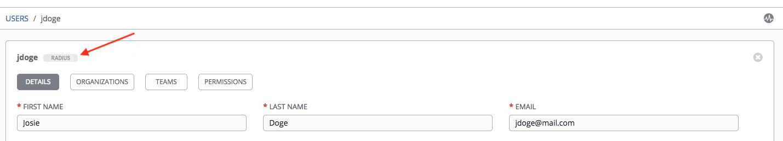 _images/user-label-user-type-radius.png