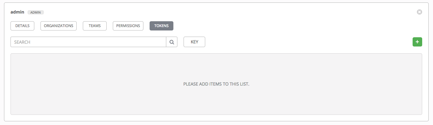 _images/users-tokens-empty.png