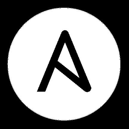 Configuration file — Ansible Documentation